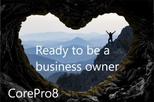 Are you Ready to Become a Business Owner?