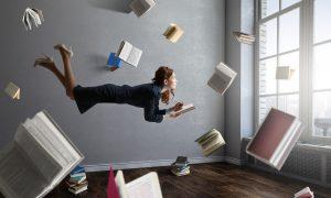 Équilibre – Changer pour devenir propriétaire d'une entreprise tout en travaillant comme employé
