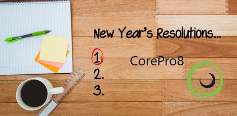 2020 New Years Resolution: The 3 Most Important Things to Do When Starting a Business