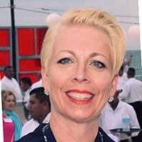 Cecile Wendlandt