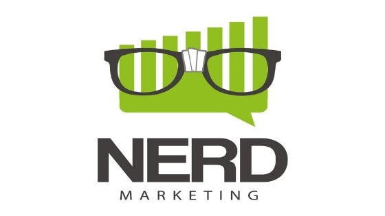 Nerd Marketing