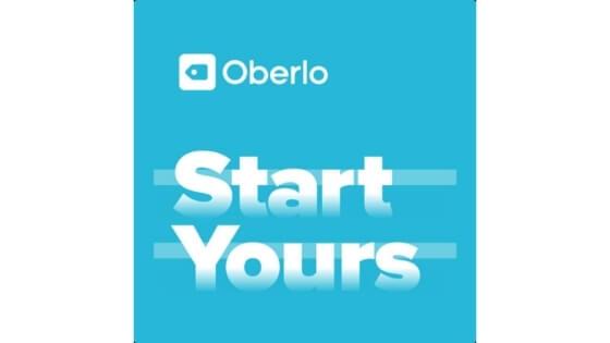 Oberlos Start Yours