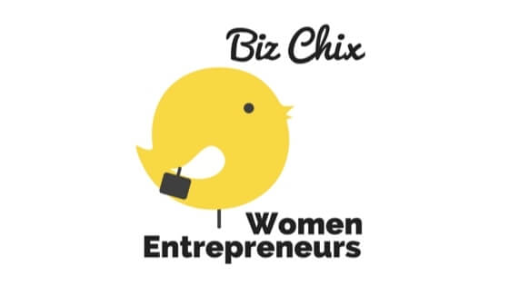 The BizChix