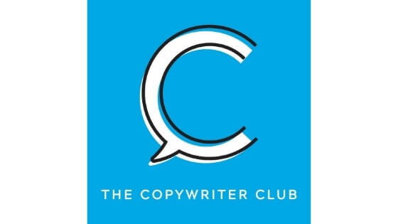 The Copywriter Club