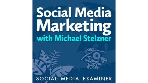 The Social Media Marketing Show