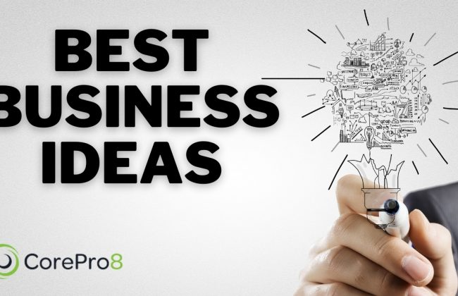 Top 20 Best Business Ideas Under $1000 for 2021