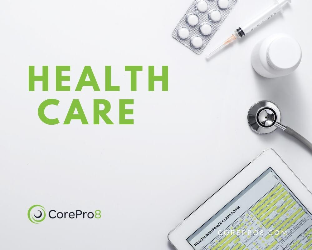 Alternative Health Care and Health Care Providers