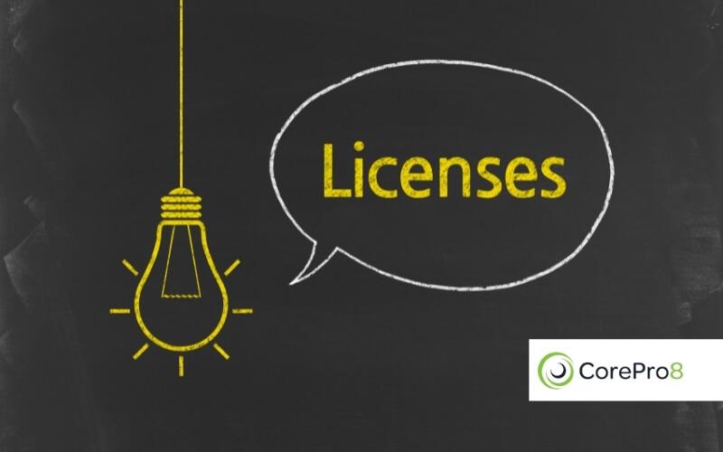 Apply for Ottawa Business License